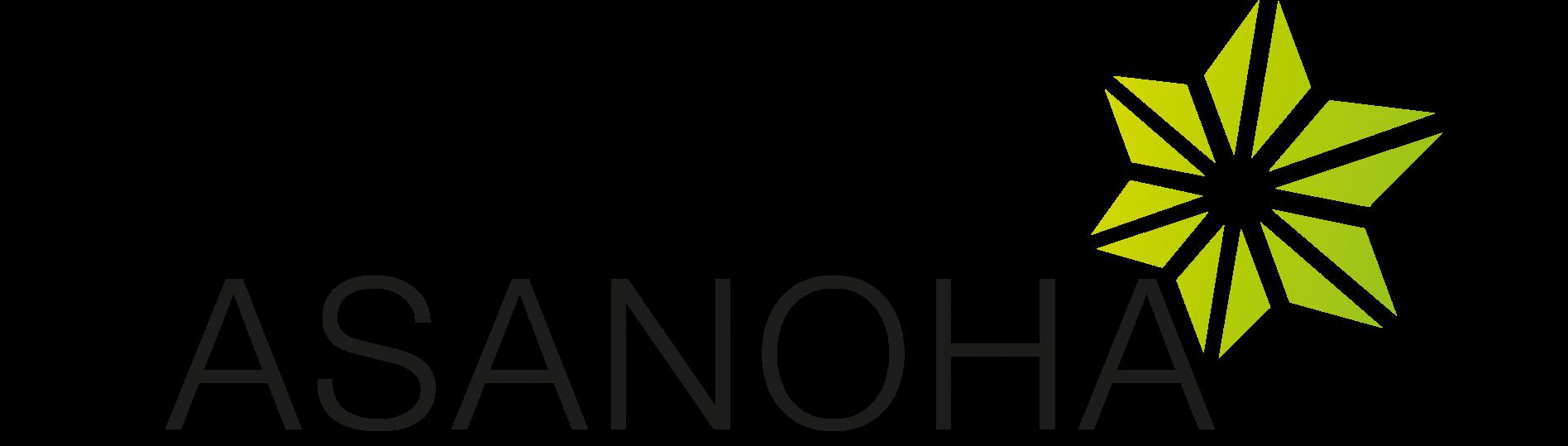 Asanoha GmbH
