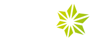 https://www.asanoha.at/wp-content/uploads/2020/08/logo_small_white-3-320x160.png